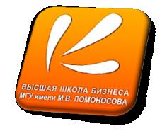 Универсиада «Ломоносов» по менеджменту и международному бизнесу