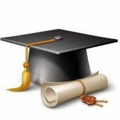 Конференция «Карьерные и миграционные траектории выпускников ведущих вузов России»