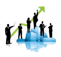 Организация проектного управления в Правительстве Российской Федерации: текущее состояние