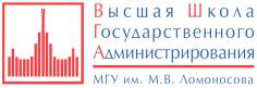 Специфика ведения переговоров с органами государственной власти в Российской Федерации