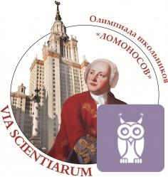 Лекция-консультация по ФИЛОСОФИИ