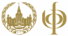 Универсиада «Ломоносов» по филологии 2018