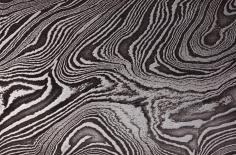 Загадка булатной стали