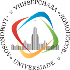 Универсиада по гуманитарной экспертизе социальных инноваций 2018-2019