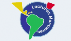 «Актуальные проблемы социально-экономического развития ибероамериканских стран»