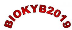 BIOKYB2019