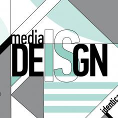 Дизайн СМИ: тренды XXI века