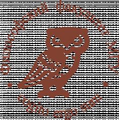 К 100-летию Вольной философской ассоциации – Вольфила