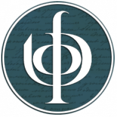 Конкурс поэтического перевода с французкого языка на русский