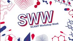 SCAMT Workshop Week