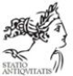 Античная цивилизация-2011