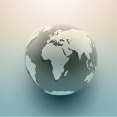 Международные отношения и глобалистика - 2020/2021
