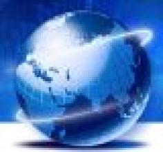 Глобальные социоприродные процессы: междисциплинарный подход