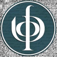 Международная онлайн-конференция «Острожская Библия и развитие библейской традиции у славян»