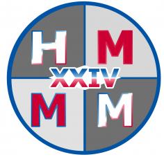 НМММ-2021