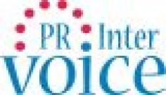 PR Inter Voice