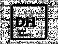 International discussion platform «Digital humanities»