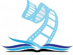 Экранные медиа и литература