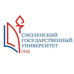 МППФ-2021