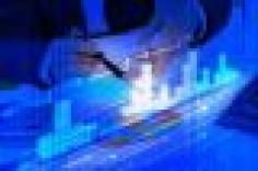 Научно-практическая конференция «Актуальные проблемы модернизации экономики России: регион, отрасль, предприятие»