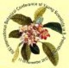 II(X) Международная Ботаническая Конференция молодых ученых в Санкт-Петербурге