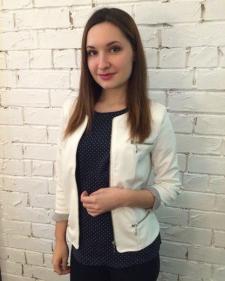 Татьяна Вячеславовна Цуцор