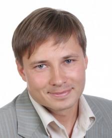 Алексей Иванович Плотников
