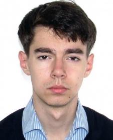 Александр Антонович Иванов