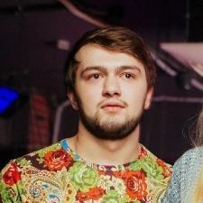 Навджавон Илхомджонович Боев