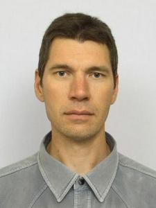 Алексей Александрович Писарев