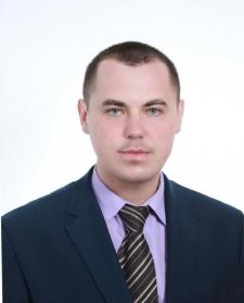 Андрей Петрович Тимофеев