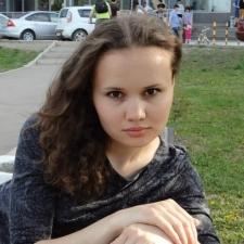 Анжелика Борисовна Сапожникова