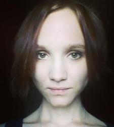 Мария Глебовна Иванова