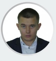 Иван Иванович Аткнин