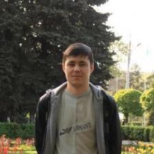 Бахтияр Абуталипович Искаков
