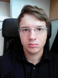 Никита Александрович Митькин