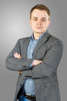 Роман Константинович Гайнтдинов