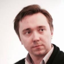 Максим Димович Иванов