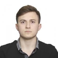 Артем Сергеевич Ефимьев