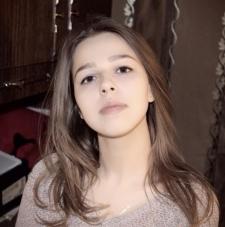 Татьяна Ивановна Нецкина