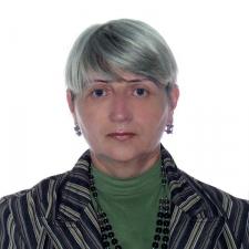 Елена Владимировна Кюль