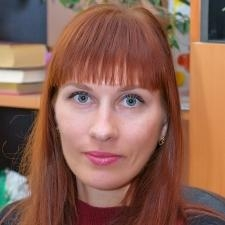 Мария Александровна Емец