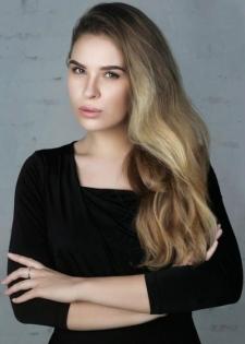 Лилия Юрьевна Старых
