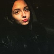 Валерия Игоревна Литвиненко