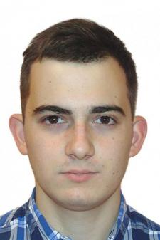 Амир Альфритович Латыпов