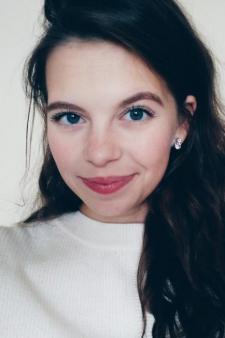 Зоя Романовна Высоцкая