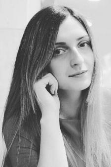Ирина Владимировна Кулешова