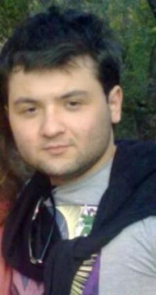 Вадим Жагафарович Жанкишиев