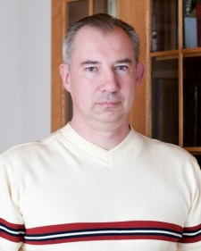 Олег Анатольевич Косоруков