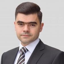 Александр Николаевич Митрейкин